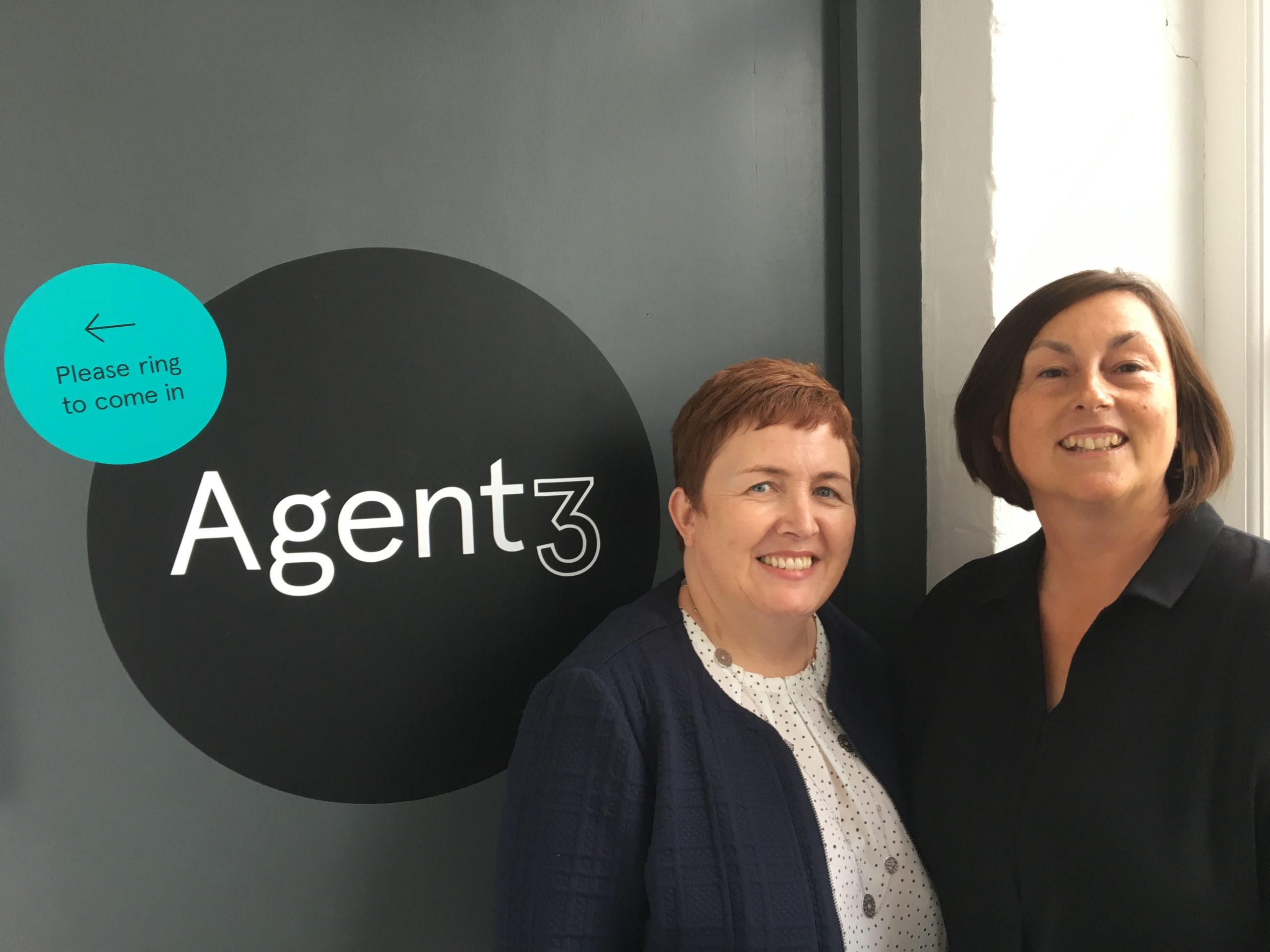 ITSMA and Agent3: staying ahead of the ABM game