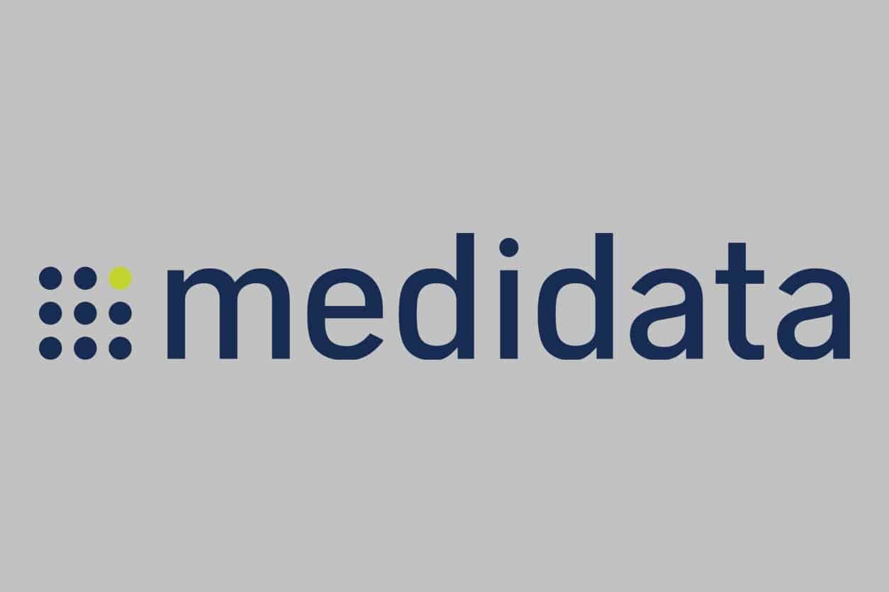 ABM in action highlights Medidata's ABM program