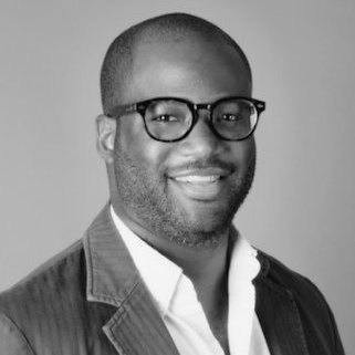 Guest Blog, Victor Adefuye: Are you looking to achieve hyper-growth? Here's how…