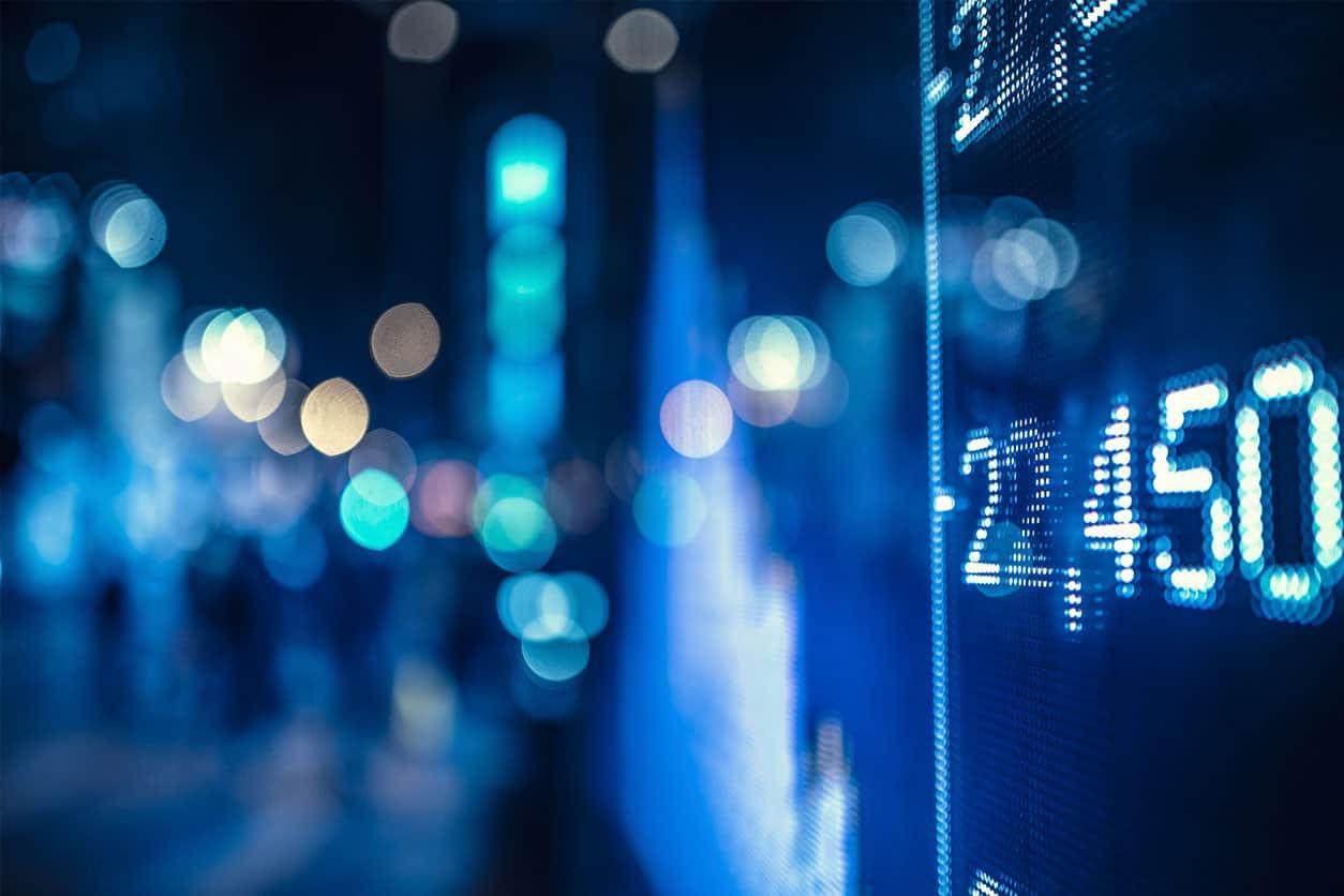 ABM Insight Report: Making use of predictive analytics in ABM programs