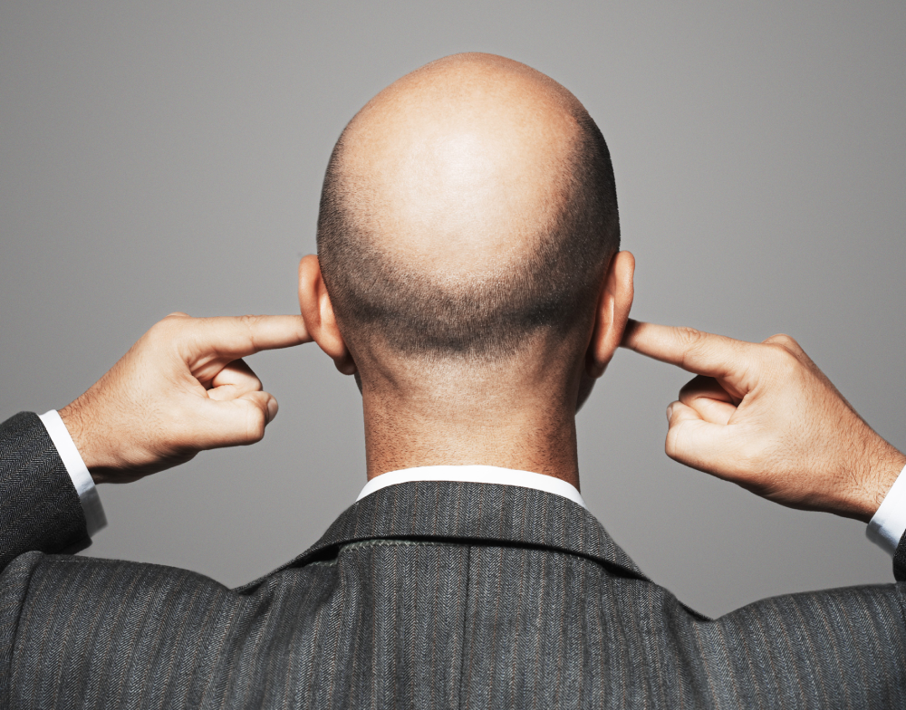 Why today's Social Selling is more like Anti-Social Selling